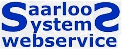 Saarloos Systems