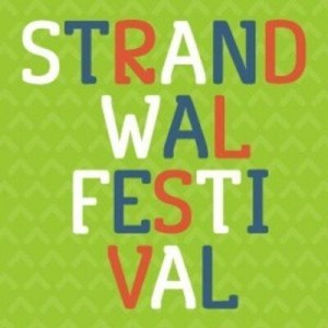 Thumb Strandwalfestival