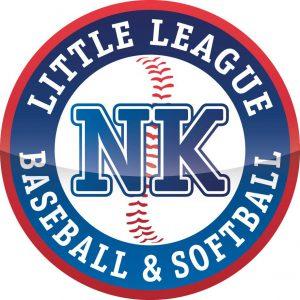 Logo NK Little League