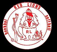 RHSV Red Lions